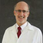 Dr Shneider