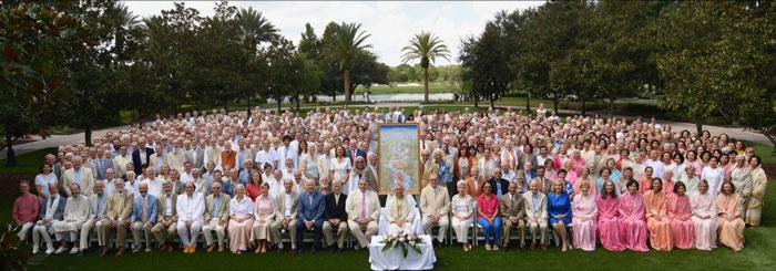 Orlando-Assembly-Group-Photo