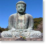 Buddha3 copy