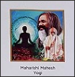 India Post is Releasing Stamp of Maharishi as part of Master Healers of AYUSH issue